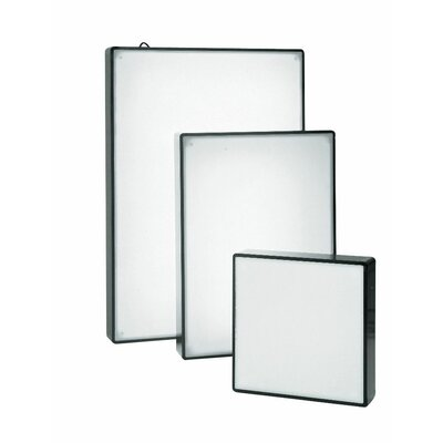Alvin and Co. Multi-Purpose Lightbox