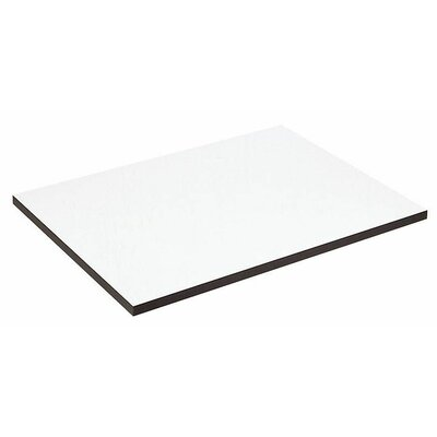 Alvin and Co. XB Series Drawing Board/Tabletop