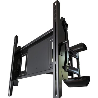 "Crimson AV Articulating Arm Wall Mount for 26"" to 46"" Flat Panel Screens"