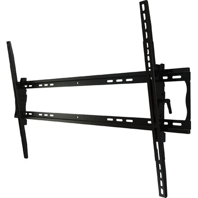 "Crimson AV Universal Tilting Wall Mount for 46"" to 65"" Flat Panel Screens"