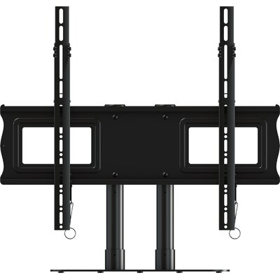 Crimson AV Single Desktop Stand for Screen