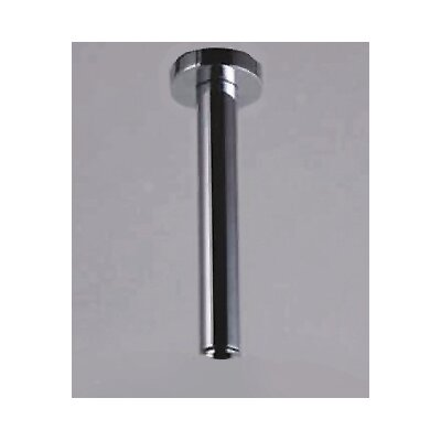 "BLVD Products 6"" Round Ceiling Arm"