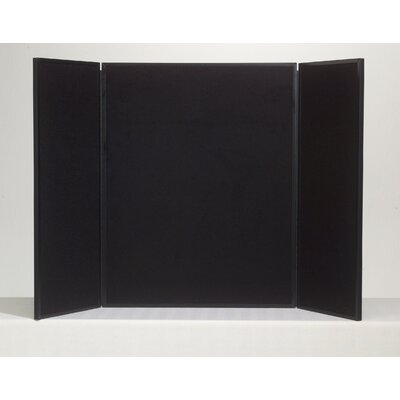 Best-Rite® Economical Table Top Display