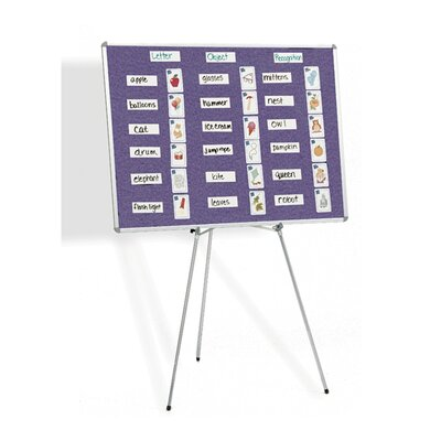 Best-Rite® Display Easel