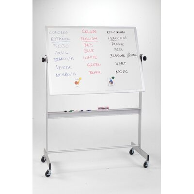Best-Rite® Deluxe Reversible Boards