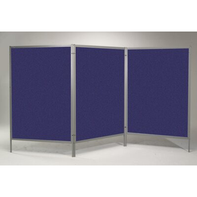 Best-Rite® Portable Art Display Panels and Dividers (set of 3)