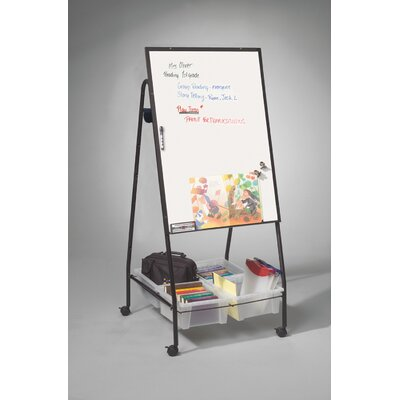 Best-Rite® Optional Tray Tubs for Storage Wheasel® - Middle Rack