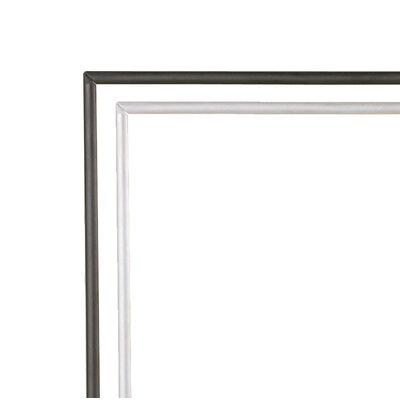 Best-Rite® Ultra Trim Board Whiteboard