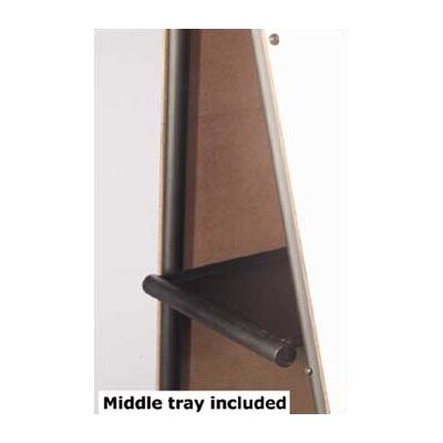 Best-Rite® Folding Wheasel