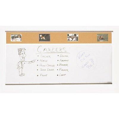 Best-Rite® Combo-Rite Modular Board- Type C 5' x 8'
