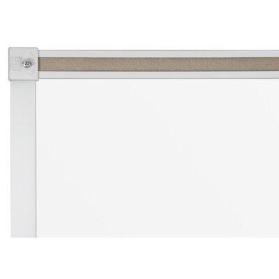 Best-Rite® Magne-Rite Whiteboard