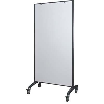 Best-Rite® Trek Mobile Room Divider