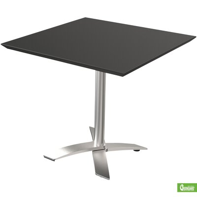 Best-Rite® Folding Bistro Table