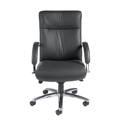 High-Back Khroma Executive Office Conference Chair