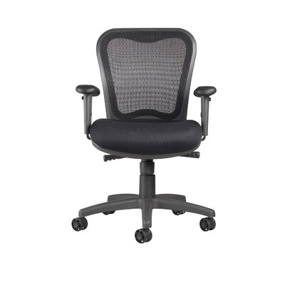 Mid-Back LXO Task Chair