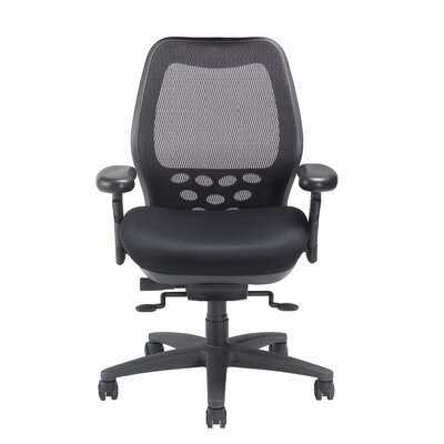 Nightingale Chairs Mid-Back SXO Office Chair