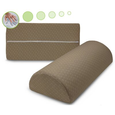 BioPEDIC Multi Positional Contour Pillow