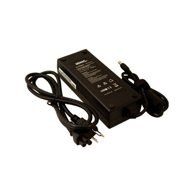 Denaq 6.3A 19V AC Power Adapter for TOSHIBA Laptops