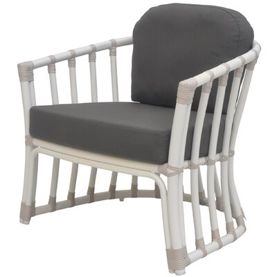 Laguna Deep Seating Chair with Cushions