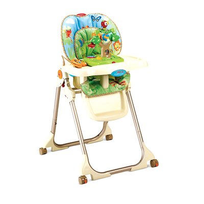 Fisher Price Wayfair