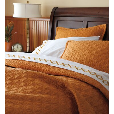 Company C Avery 440 Thread Count Sheet Set