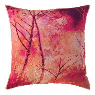 Nightfall Cotton Pillow