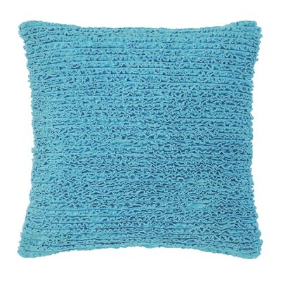 Mia Cotton Pillow