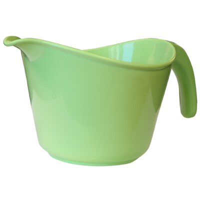 Reston Lloyd Calypso Basic 2 Quart Mixing/Batter Bowl