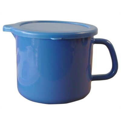 Calypso Basic 1.5-qt. Stock Pot
