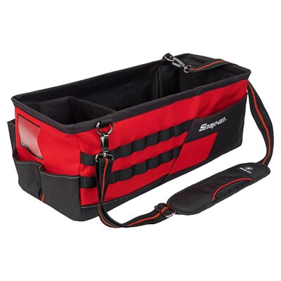 "<strong>Snap-On</strong> 21"" Car Trunk Tool Carrier"