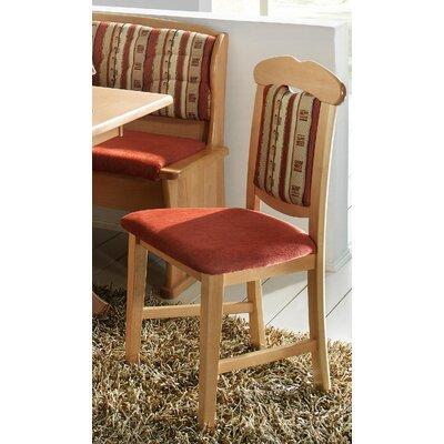Sch sswender for Stuhl 24 dresden