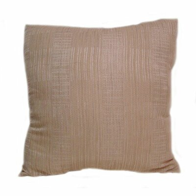 American Mills Pina Colada Pillow (Set of 2)