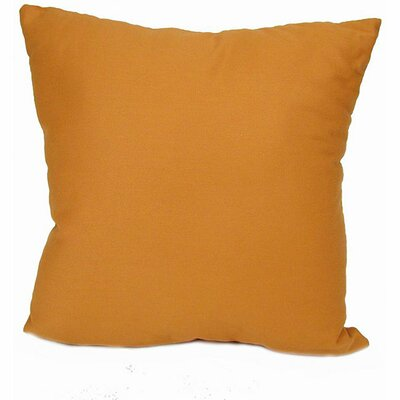 Mineral Spirits Pillow (Set of 2)