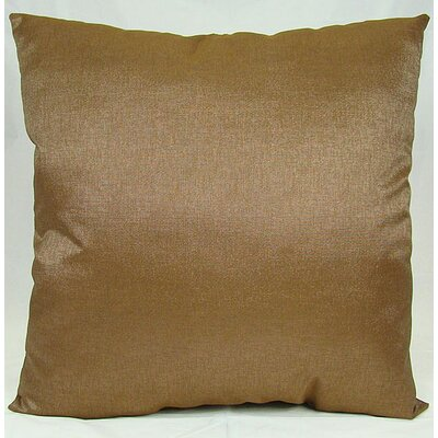 American Mills Luminary Pillow (Set of 2)
