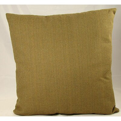 American Mills Tom Pillow