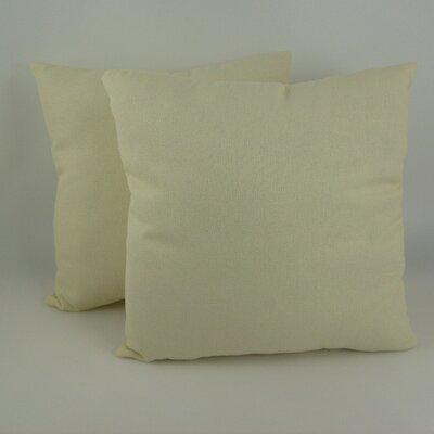 American Mills Fantasy Pillow (Set of 2)