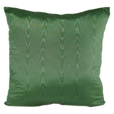American Mills Moire Pillow (Set of 2)