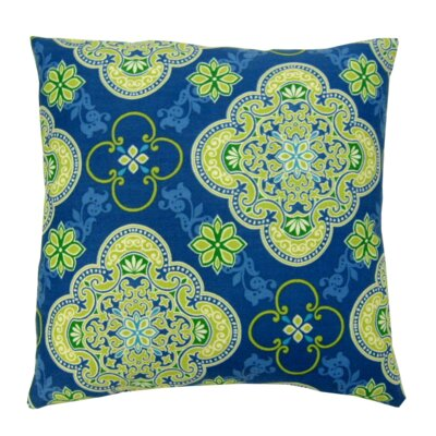 American Mills Amsterdam Outdoor Pillow