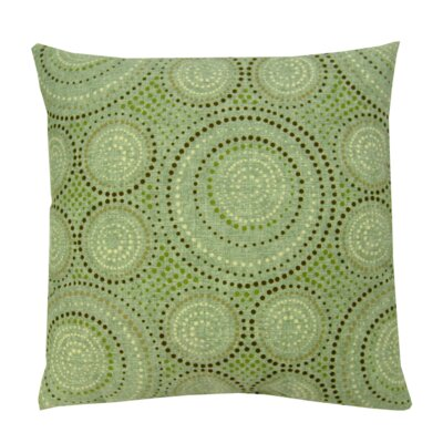 American Mills Enterprise Outdoor Pillow