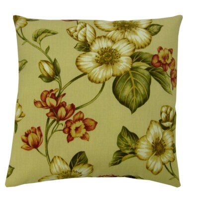 Avignon Outdoor Pillow