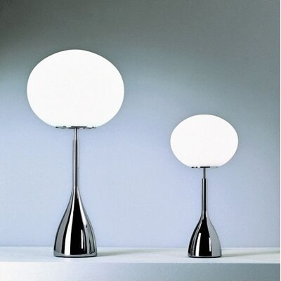 Leucos Sphera Table Lamp