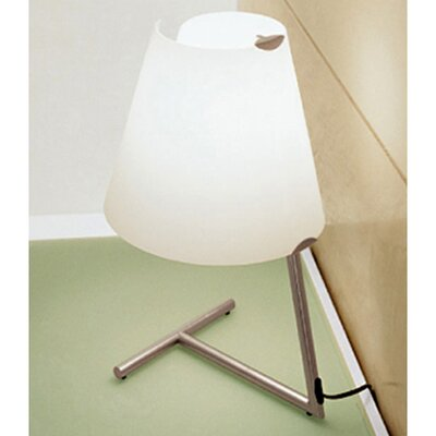 Leucos Linda T2 Table Lamp