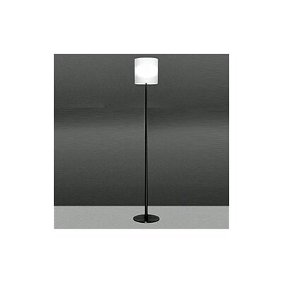 Leucos Celine Floor Lamp