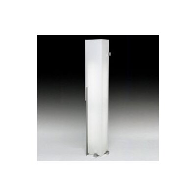 Leucos Manhattan TR1 Floor Lamp