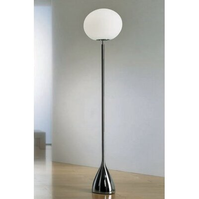 Leucos Sphera Floor Lamp