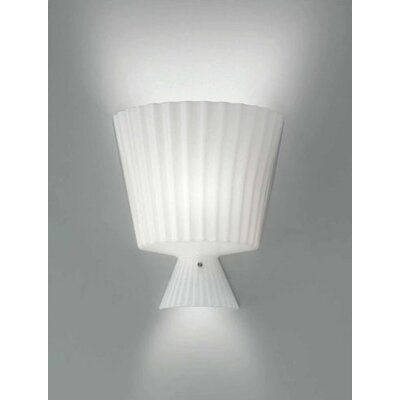 Leucos Katerina Wall Light