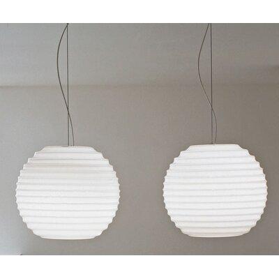 Leucos Modulo S35 Pendant Lamp