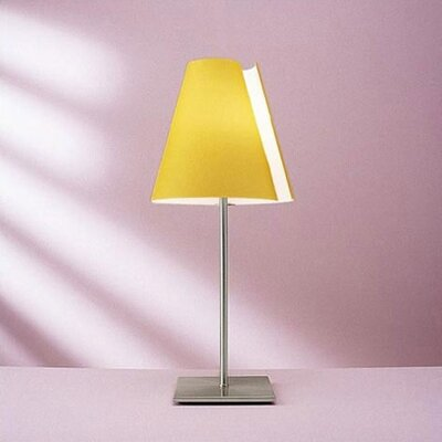 Leucos Linda T1 Table Lamp