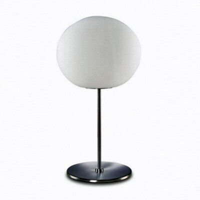 Leucos Sphera T2 Table Lamp