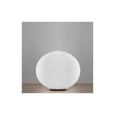 Leucos Sphera T3 Table Lamp